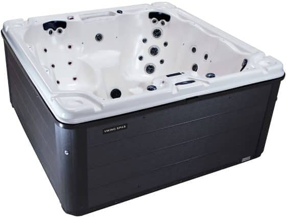 Whirlpool Legend von Pooltime