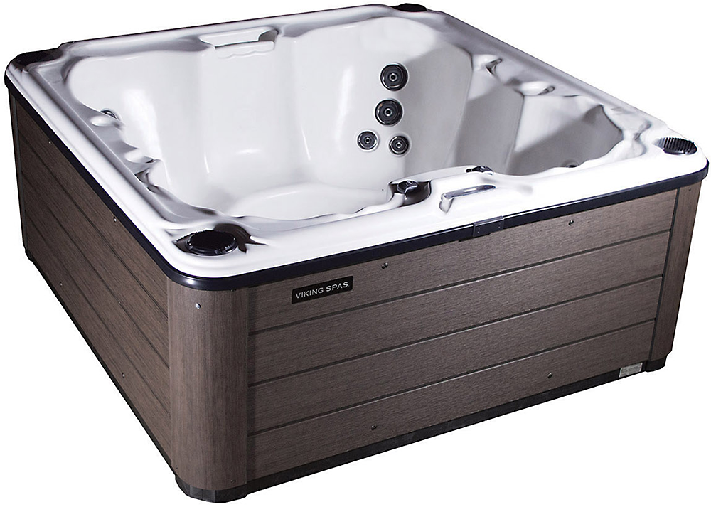 Whirlpool Royal von Pooltime