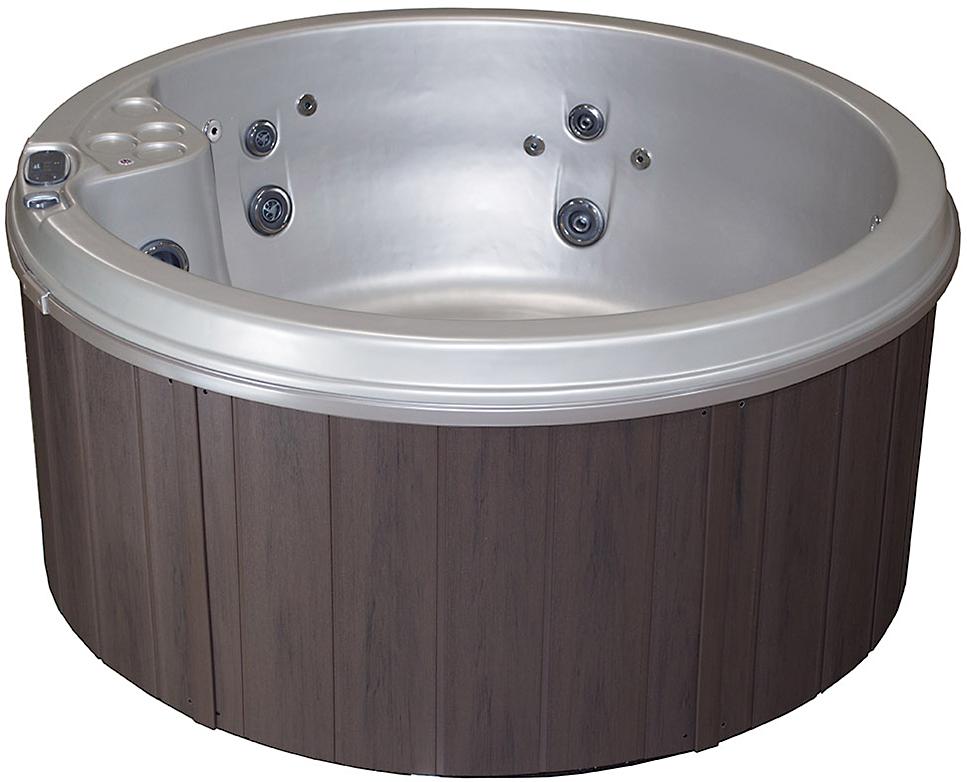 Whirlpool Viking von Pooltime