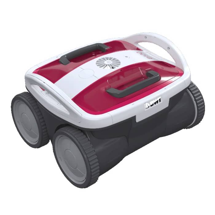 Poolroboter B100