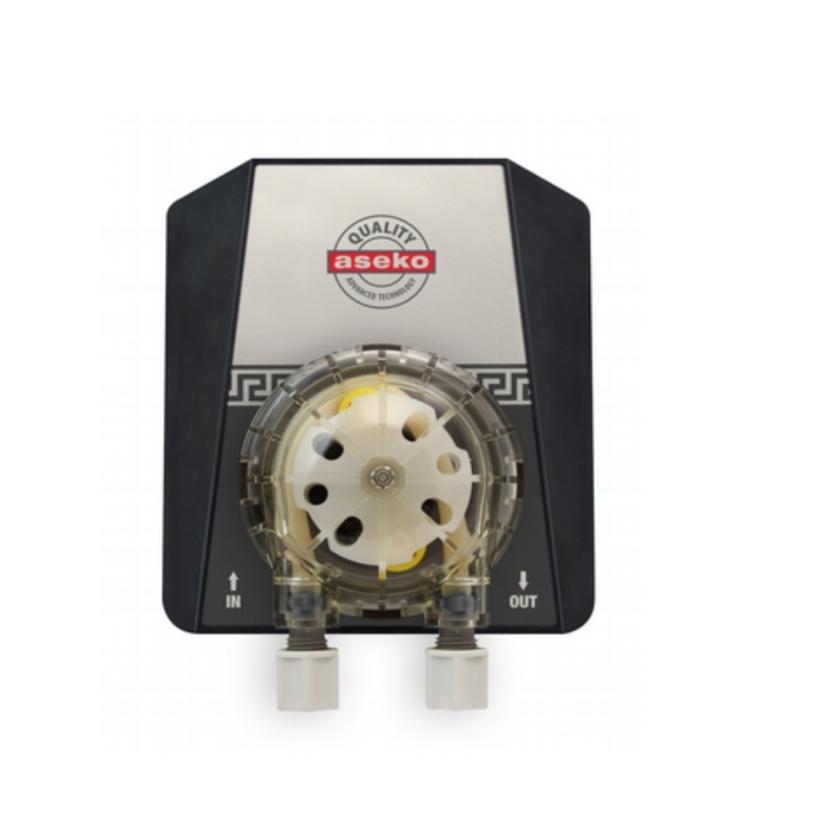 Schlauchdosierpumpe РР60 (12/24 V)